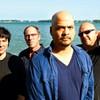 Pixies Play Memphis
