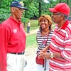 Politicians Gather at 7th Annual Chism Picnic