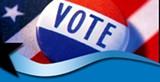 votebanner.jpg