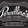 Porcellino's Butcher Box, Majestic at 10