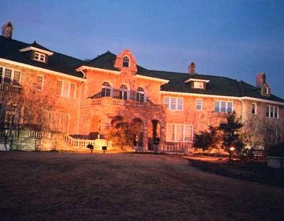 mansion_twilight-thumb5.jpg