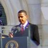 The Obama Era Begins