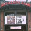 Previewing the '08 Civil Rights Game: Mets vs. Chisox
