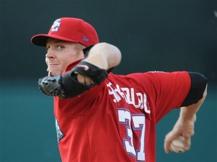 stephen_strasburg_pitcher-14015.jpg