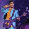 Prince of Pop