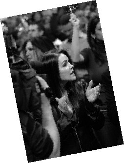 Priscilla Presley - LARRY KUZNIEWSKI