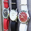 Brothers in Memphis Create Watches To Help Fund Education In Guatemala