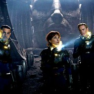 Prometheus: Questions and Answers