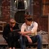 """Proof"" Proves that Theatre Memphis Has Still Got It"