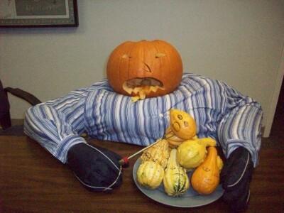 pumpkineater.jpg