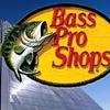 Pyramid = Bass Pro = Times Square?