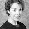 Q&A: Denise Bollheimer