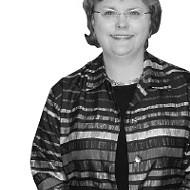 Q&A: Helen Morrow