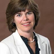 Q&A with Amy Weirich, Deputy district attorney