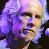 Q&A with the Doors' John Densmore