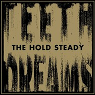 Q&A with the Hold Steady's Steve Selvidge