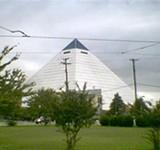 10_16_09_pyramid_cropped_jpg-magnum.jpg