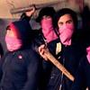 Radical Gay Anarchist Group Denies Billboard Destruction