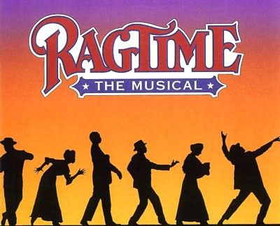 news11feb28.ragtime.jpg