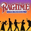 ragtime at the playhouse
