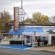 Raiford's — a Memphis Nightlife Landmark — Closes!
