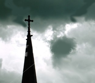 steeple_and_storm_2.jpg