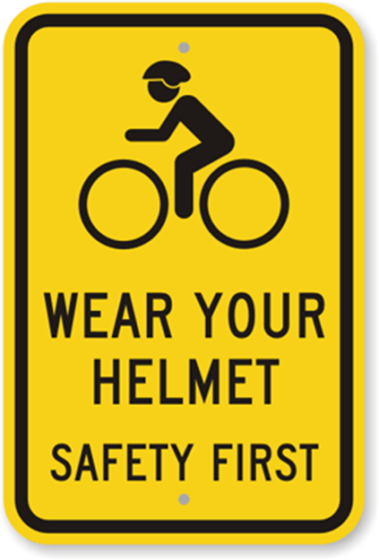 Cyclist-Awareness-Sign-from-BicycleSigns11.png