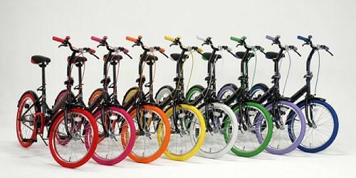 rainbow-bikes.jpeg