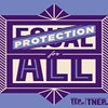 Rally for LGBT Workplace Protections for Federal Contractors
