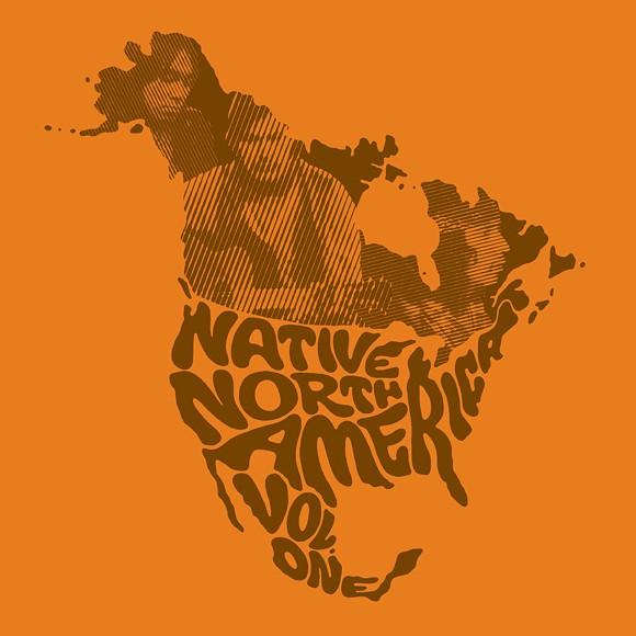 north_america.jpg