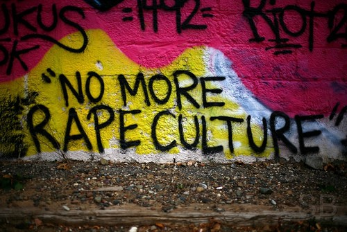 no-more-rape-culture.jpg