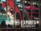 rare_exports_poster02.jpg