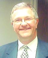 JB - Ray Butler