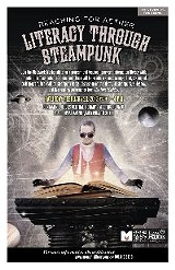 steampunk-thumb-200x309.jpg