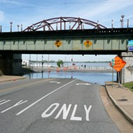 Reactions to the New Riverfront Report