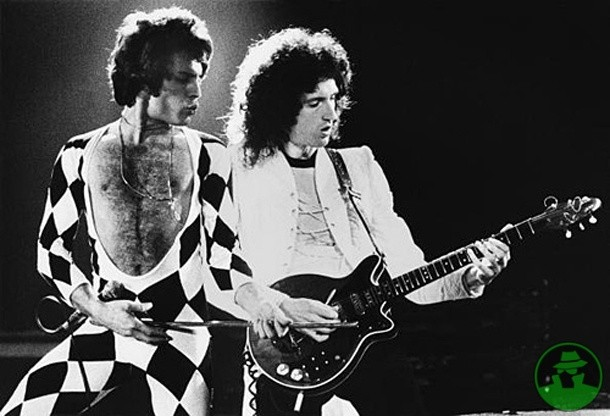 queen-rock-band-a-possibility-20091013004852309.jpg