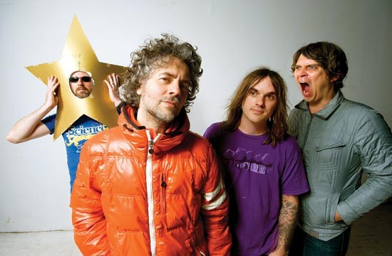 coverstory_flaminglips2.jpg