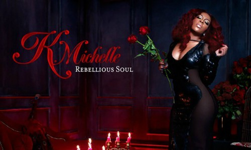 k-michelle-rebellious-soul-cover.jpg