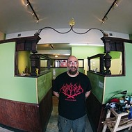 Recently Passed UDC Amendments Bring Hope to Tattoo Artist