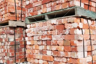 stock-photo-11555671-recycled-bricks.jpg