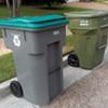 Recycling Memphis