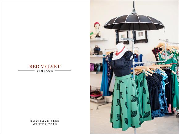 red-velvet_640px.png