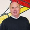 Redbirds Announcer Steve Selby