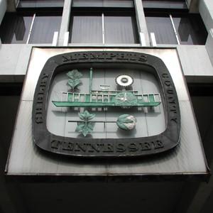 1307503748-city_council_sign.jpg