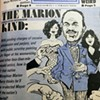 Remembering Marion Barry