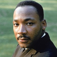 Remembering Martin Luther King, Jr.'s Legacy, Assassination
