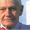Remembering Ted Rust 1910-2010