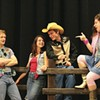 People just can't get enough Footloose: Playhouse adds performances
