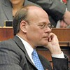 Rep. Cohen the Subject of Two <i>New York Times</i> Analyses