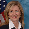 Rep. Marsha Blackburn Against D.C.'s Same-Sex Marriage Law